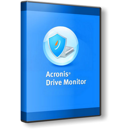 Download windows true acronis for 2010 home image 7